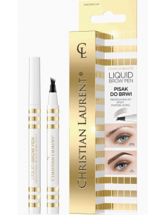 LIQUID BROW PEN