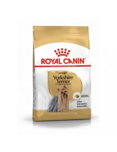 Royal Canin Yorkshire Terrier Adult 1.5kgs.