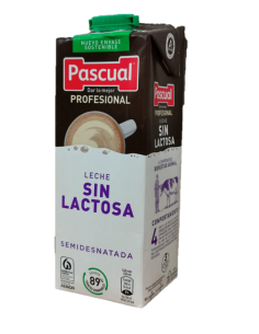 LLET PASCUAL, Professional