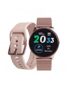 Reloj Smart MARK MADDOX