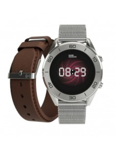 Reloj Mark Maddox Smart