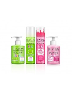 Equave Kids  Revlon Professional
